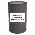 2-Methyl-2-Pyrrolidone