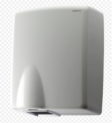 Heavy Duty Steel Hand Dryer (Made-in-India)