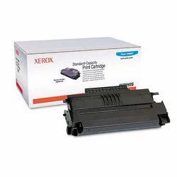 Xerox Phaser 3100MFP Standard Toner Cartridge