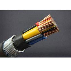 LT XLPE Power Cables