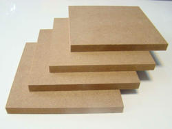 Residential Projects PVC Plywood Boards