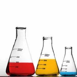 Chloro Alkylamines