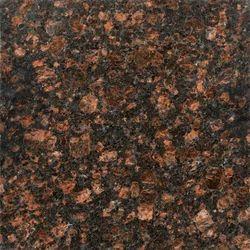 Brown Granite - Baltic Brown Granite Exporter from Jaipur