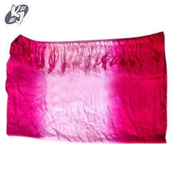 Ombre Hand Dyed Fabric