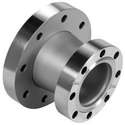 Reducing Flange (PN 16)