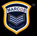 Marcos Security Force India Private Limited