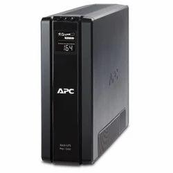 APC UPS Pro 1500 VA Offline