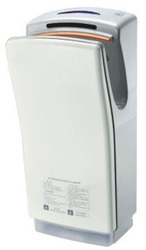 Jet Speed Hand Dryer