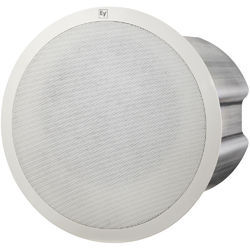 Electro voice EVID PC8.2 Ceiling Speaker