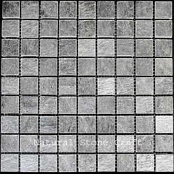 Slate Kitchen Wall Tiles