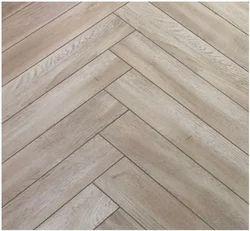 Chalked Oak IS 8535 Laminate Flooring