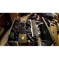 Automatic Voltage Regulator Repairing Service