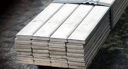 310 Stainless Steel Patta