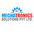 Mechatronics Solutions Private Limited