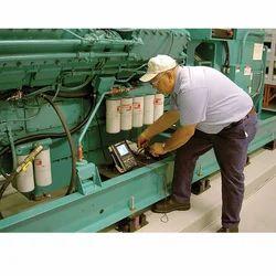 DG Maintenance Services