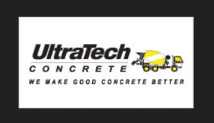 marketing strategy of ultratech cement Here is the marketing mix of ultratech cement which started in the year 1983 and has been able to emerge as the biggest cement manufacturing companythe ultratech products are characterised by reliability, strength, and innovation.