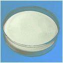 Choline Dihydrogen Citrate