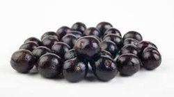 Maqui Berry Extract