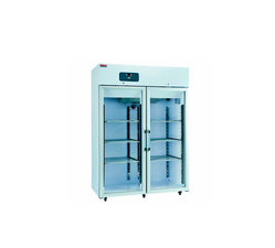 Laboratory Refrigeration Unit