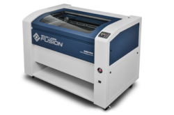 Epilog Fusion CO2 Laser Engraving Systems