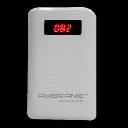 P-6000 Ambrane Power Bank