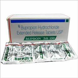 Bupron SR