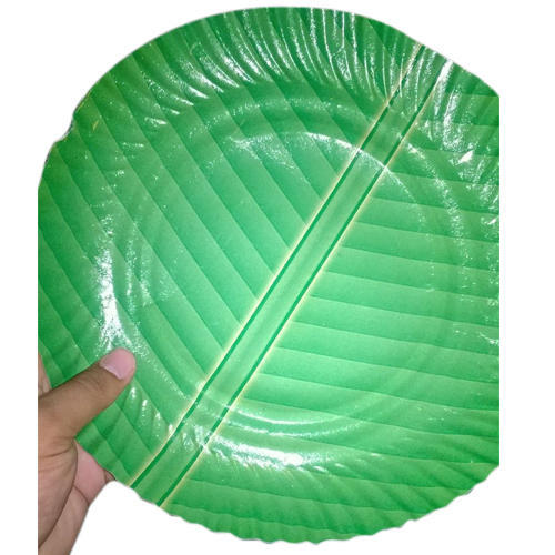 Pink Tropical Banana Leaf Wring Paper By Tuppence Collective  sc 1 st  Best Banana Ideas 2018 & Paper Banana Leaf Price - Best Banana Ideas 2018