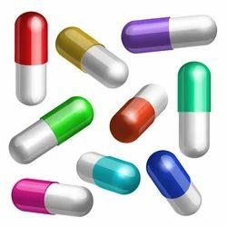Herbal Medicine Franchise for Jashpur