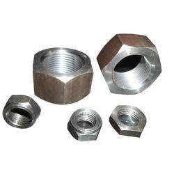 Industrial Nut