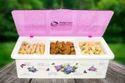 Dry Fruit Pet Box