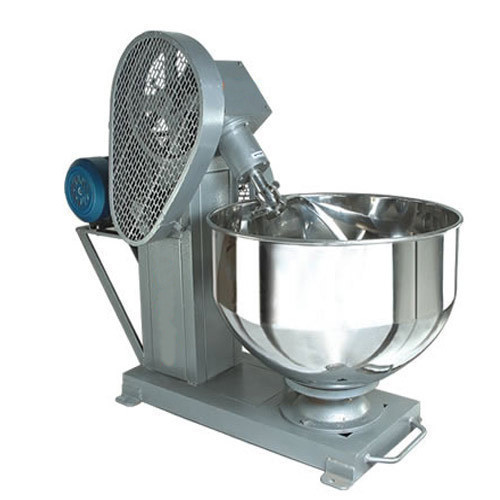 Manufacturer From Coimbatore: Commercial Dough Kneader Manufacturer From Coimbatore