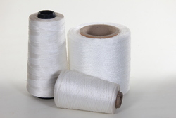 Bag Closing Sewing Threads