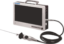 Portable Endoscopy