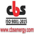 CbS Technologies Private Limited