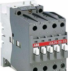 ABB UA26-30-10RA Contactor