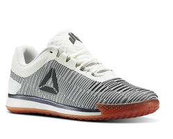 bb90987c7 Training shoe inspired by JJ Watt The Reebok JJ II is engineered to meet  the training needs of one of the most formidable athletes in the game  JJ  Watt.