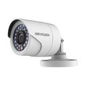 Hikvision HD 2 MP Turbo HD Outdoor Bullet Camera