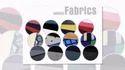 Bonded/Laminated Fabrics for Shoes