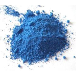 Phthalocyanine Blue 15:0