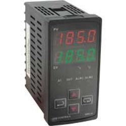 Series 8C 1/8 DIN Temperature Controller