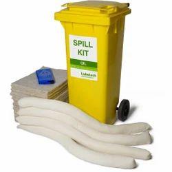 Chemical And Oil Spill Kits Oil Spill Kit Manufacturer