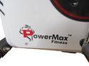 Powermax Elliptical Cross Trainer with Seat(EH 250 S)