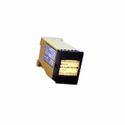 UV Flame Amplifier