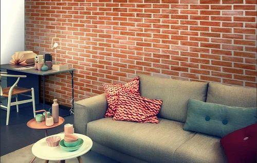 Royale Play Infinitex Bricks Infinitex Textures Retailer from Gurgaon