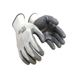 Udyogi CRC-1010B Safety Gloves