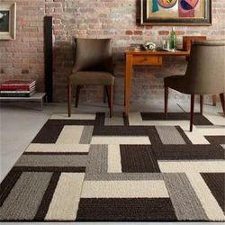 carpet tiles home. Home Use Carpet Tiles T