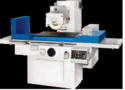 Precision Surface & Profile Grinders