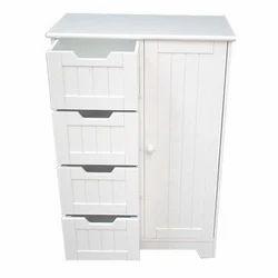 Floor Standing Storage Cabinets