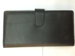 C104 Cheque Book Holders