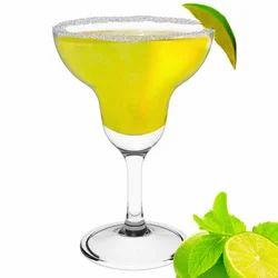 Tropic Margarita Glass - Polycarbonate